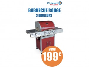 barbecue rouge .001
