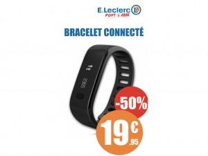 bracelet connecté vertical.001