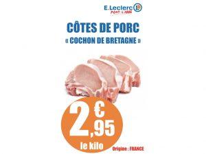 cotes de porc 1080x1920 jpeg.001