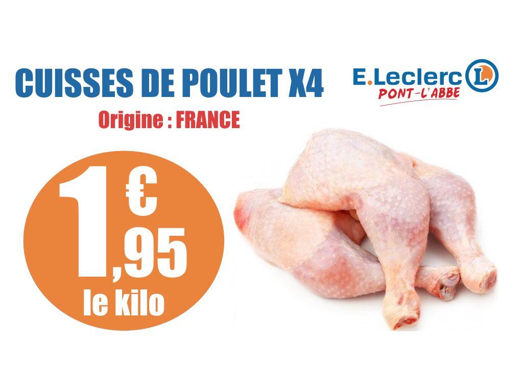 cuisses de poulet jpeg.001