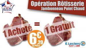 jambonneau-001