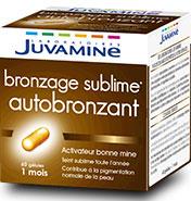 juvamine2