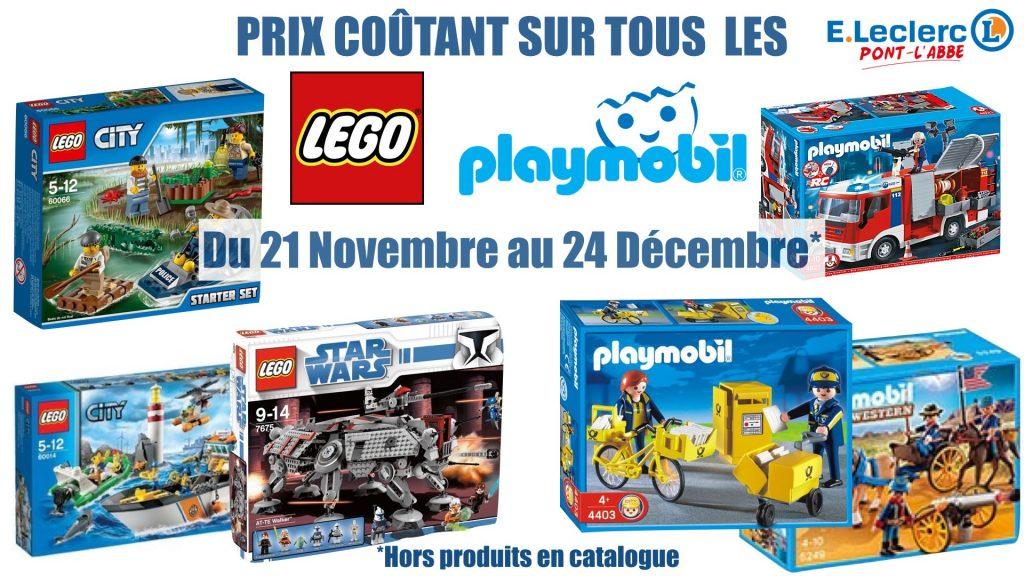 lego-playmobil-mailing-001