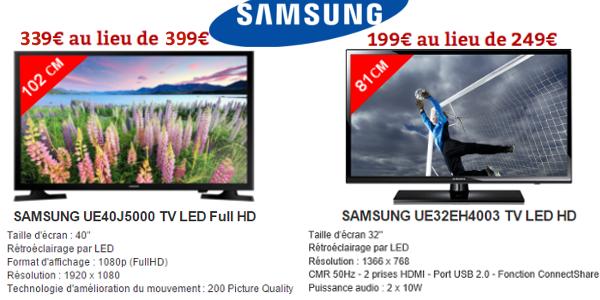 tv.-01032016