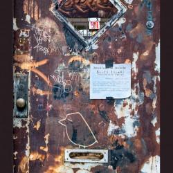 Door-of-Ellis-Island