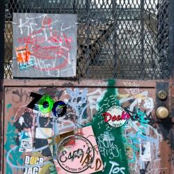 Door-of-Staten-Island-