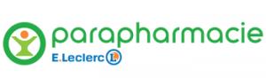Logo_Parapharmacie_Leclerc_2013