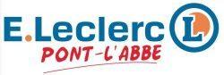 cropped-cropped-logo-leclerc_157.jpg