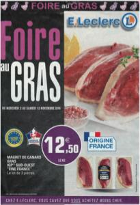 catalogue-foire-aux-gras-2016