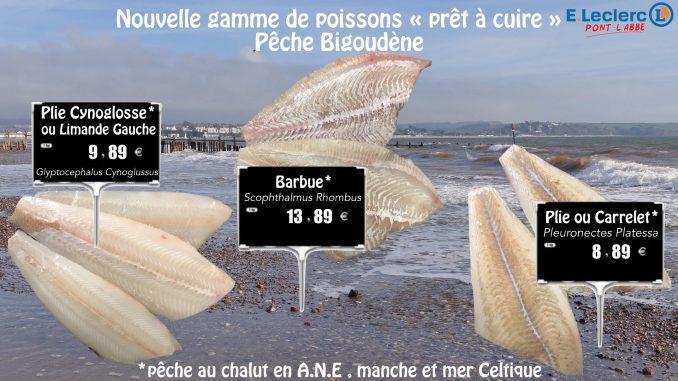 poisson-pret-a-cuire3-001