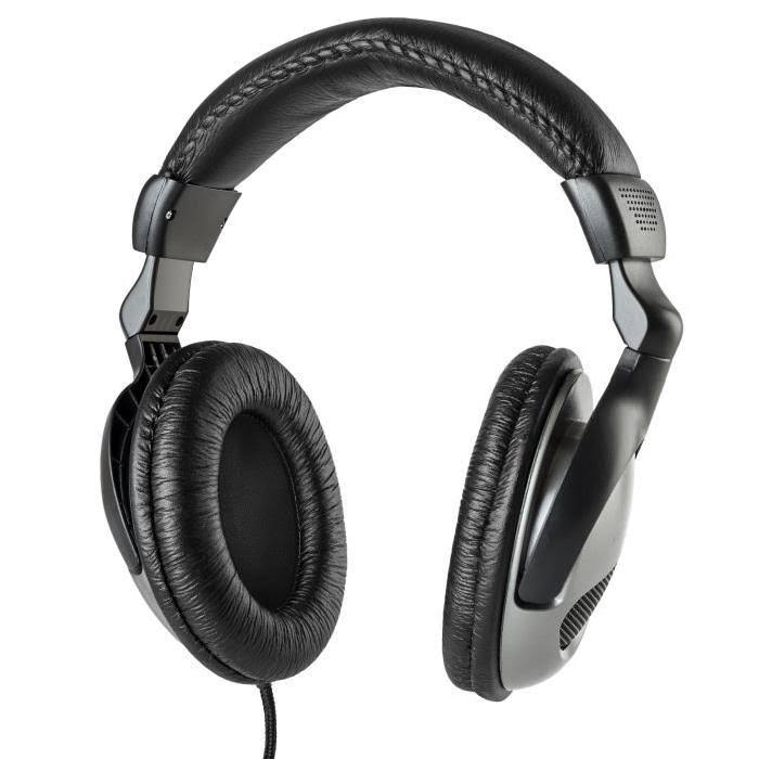 CASQUE TV hp50