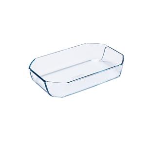 Plat rectangulaire 30×20