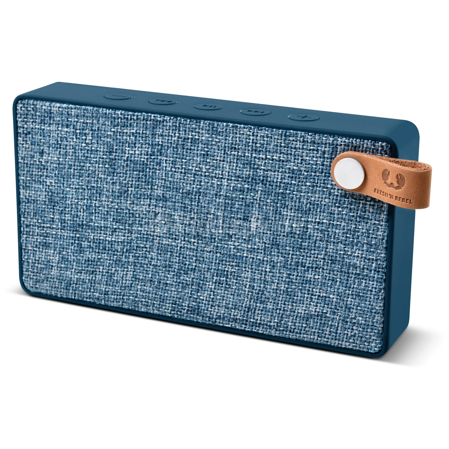 ENCEINTE BLUETOOTH  SLICE
