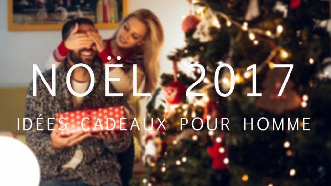 Idees Cadeaux De Noel Pour Homme Leclerc Pont L Abbe