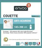 Couette 220x240 Leclerc Pont Labbé