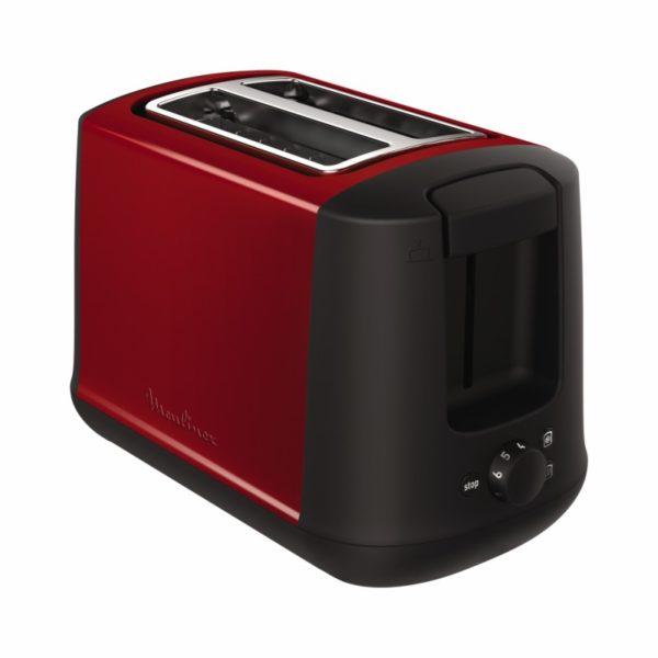 Toaster Subito