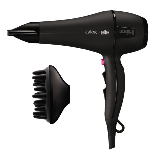 Sèche Cheveux Signature Pro