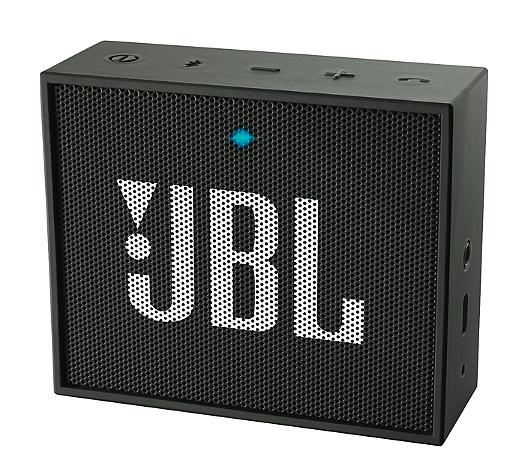 Enceinte Bluetooth GO JBL