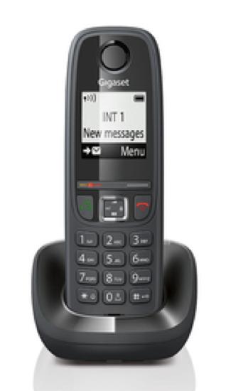 "Téléphone AS405N ""Gigaset"""